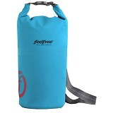 FEELFREE Dry Tube 10 [T10] - Sky Blue - Waterproof Bag